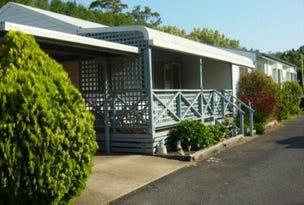 37/3197 Princes Highway, Pambula, NSW 2549