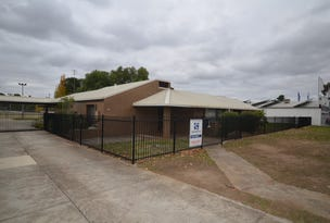 368 High Street, Golden Square, Vic 3555