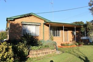 118 Ravenshaw Street, Gloucester, NSW 2422
