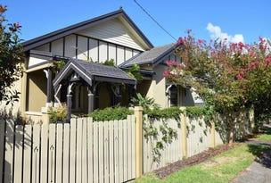 3 Percy Street, Hamilton, NSW 2303