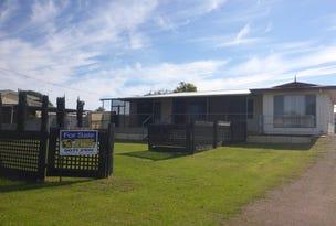 16 Walnut Grove, Castletown, WA 6450