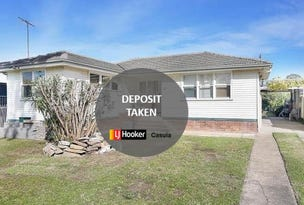24 Strickland Crescent, Ashcroft, NSW 2168