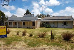 1032 Port Victoria Road, South Kilkerran, SA 5573