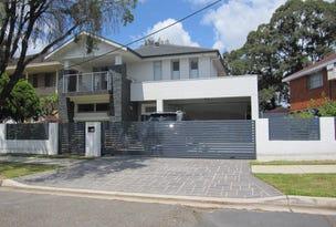 47 Avenel Street,, Canley Vale, NSW 2166