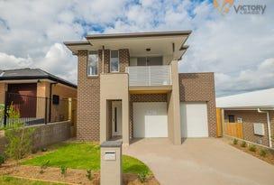 Lot 1223,39 Ben Lomond Road, Minto, NSW 2566