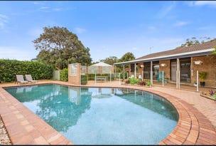 18 Casuarina Road, East Ballina, NSW 2478