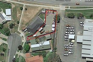 11B Delatite Court, Wodonga, Vic 3690