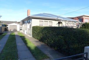163 Oldaker Street, Devonport, Tas 7310