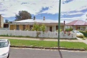 31 Church St, Blayney, NSW 2799