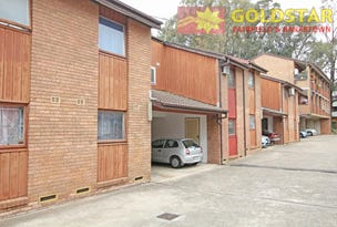 10/72 Hughes St, Cabramatta, NSW 2166
