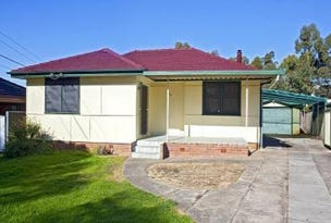 53 Mary Crescent, Liverpool, NSW 2170
