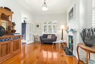 85 Birrell Street, Queens Park, NSW 2022