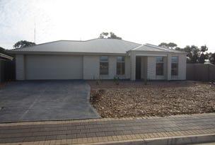 20 John Leary St, Port Pirie, SA 5540