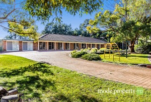 27 Hynds Road, Box Hill, NSW 2765
