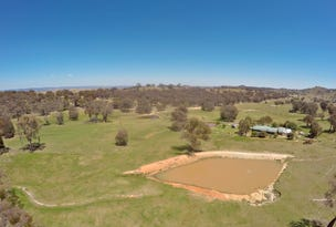 404 Reno Road, Gundagai, NSW 2722