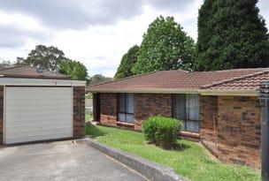 1/8 Leech Close, Narara, NSW 2250