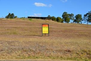 Lot 2 Mountview Avenue, Wingham, NSW 2429