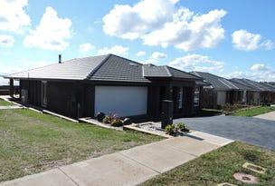 38 Baker Street, Moss Vale, NSW 2577