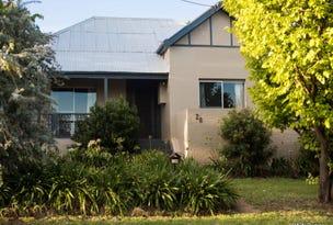 26 Gap Street, Parkes, NSW 2870