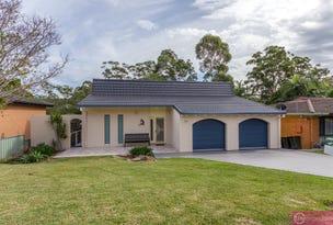 54 Amaroo Crescent, Toormina, NSW 2452