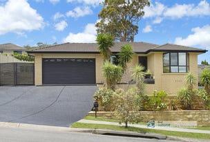 8 Saxon Street, Cameron Park, NSW 2285