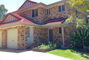 1/9 Sunrise Boulevard, Byron Bay, NSW 2481