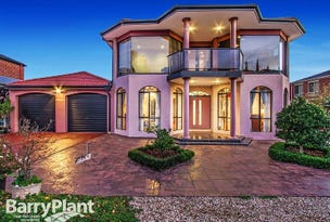 14 Sandygate Court, Cairnlea, Vic 3023