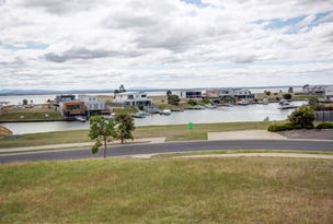 Lot 20/19 Magnetic Retreat, Paynesville, Vic 3880
