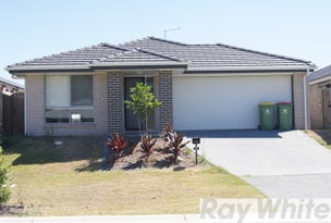 5 Birdwing Crescent, Jimboomba, Qld 4280