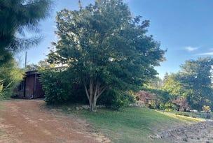 11 Kylie Terrace, Binningup, WA 6233