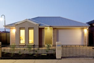 Lot 26B Cresdee Road, Campbelltown, SA 5074