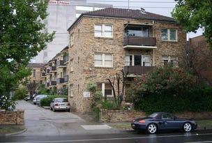 26B/75 Garage Queens Road, Melbourne, Vic 3004
