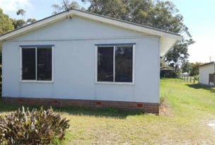 10 Third  Avenue, Stuarts Point, NSW 2441
