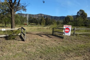 13 Bluecliff Road, Pokolbin, NSW 2320