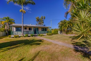 108 Golden Hind Ave, Cooloola Cove, Qld 4580