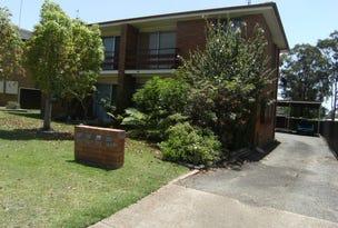 4/16 Tennyson Street, Metford, NSW 2323