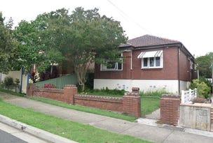 79 Cronulla Street, Carlton, NSW 2218