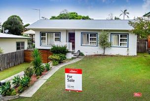 8 Veronica Street, Taree, NSW 2430