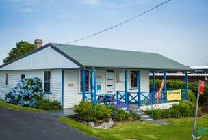 132 Wagonga Street, Narooma, NSW 2546