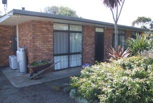 4 Dutton, Kingscote, SA 5223