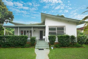 132 Wyrallah Road, East Lismore, NSW 2480