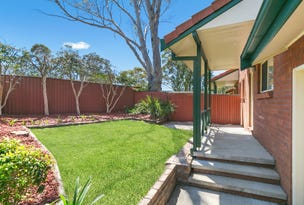 4/10 Curdie Street, Jewells, NSW 2280