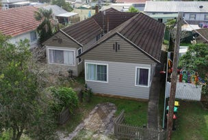 Villa 1&2/7 Stanley Street, Forster, NSW 2428