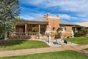 13 Lovejoy Street, Mudgee, NSW 2850