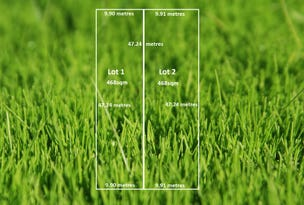 Lot 1 & 2, 9 Lanark Avenue, Seaton, SA 5023