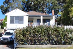 177 Park Avenue, Kotara, NSW 2289