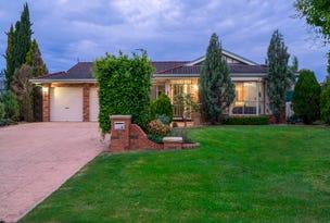 19 Valley View Drive, Narellan, NSW 2567