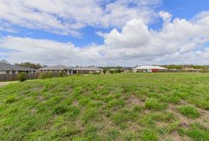2 Pipit Place Brookview Estate, Glen Eden, Qld 4680