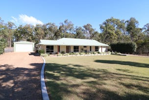 143 Park Ave, North Isis, Qld 4660