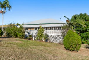 20 William Street, Emu Park, Qld 4710